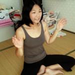 yogakyoshitu