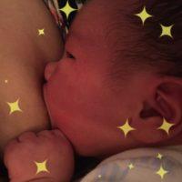 母乳育児相談 母乳外来 母乳マッサージ